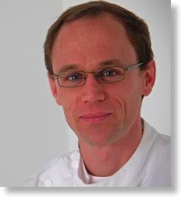 Geoffrey Wattinne